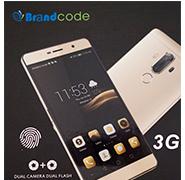 brandcode 3g (s)