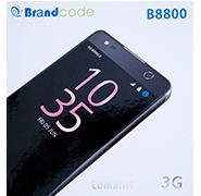 brandcode b8800 (s)
