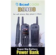 brandcode b9900 (s)
