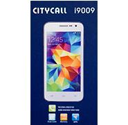 citycall i9009 (s)