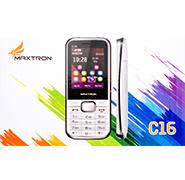 maxtron c16 (s)