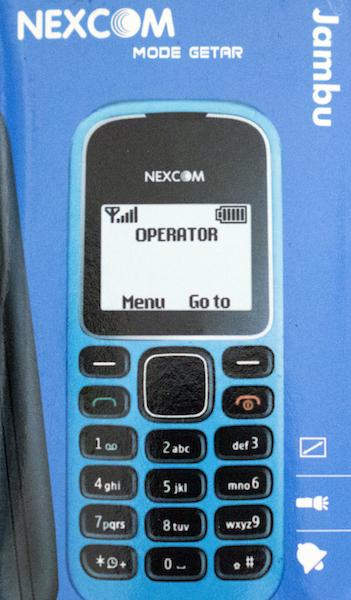nexcom jambu (1)