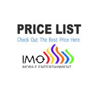 price imo