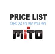 price mito