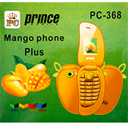 prince mango pc368 (s)