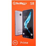 sunberry s8 prime (s)