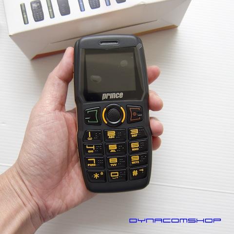 prince pc 9000 3