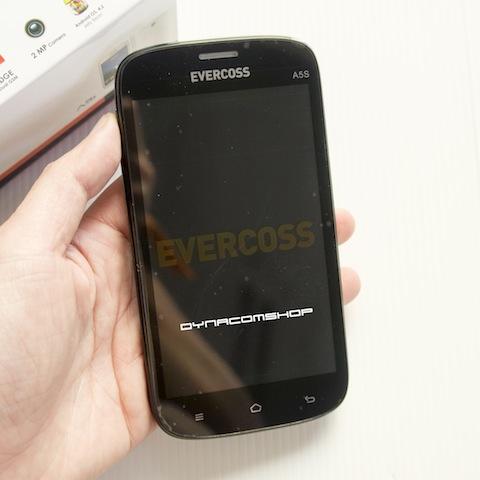 evercoss a5s 3