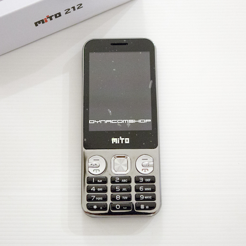 mito 212 (3)