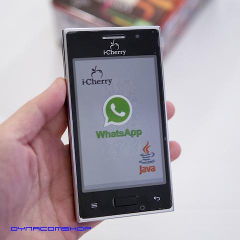 icherry c92 (3)
