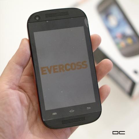 evercoss a5z (3)