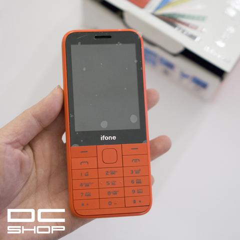 ifone i35 3
