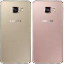 samsung galaxy a3 2