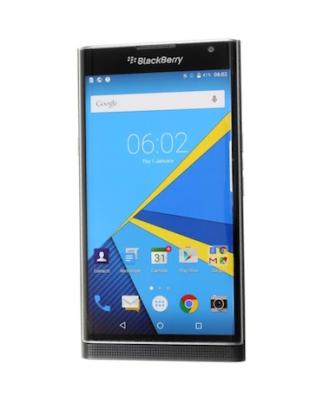 blackberry priv 1