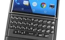 blackberry priv 3