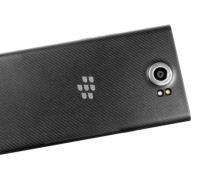 blackberry priv 4