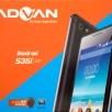 advan s35i (pic 1)
