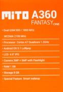 mito a360 fantasy one (pic 2)