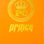 prince pc318 (pic 1)