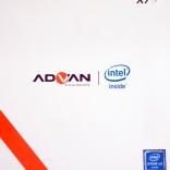 advan x7 (pic 1)