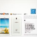 advan x7 (pic 2)