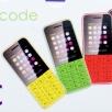 brandcode b17c (pic 2)