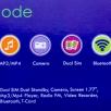 brandcode b17c (pic 3)
