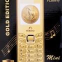 icherry c225 (pic 1)