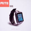 mito 555 smartwatch (pic 1)