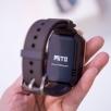 mito 555 smartwatch (pic 4)