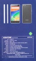 asiafone af9908 (pic 2)