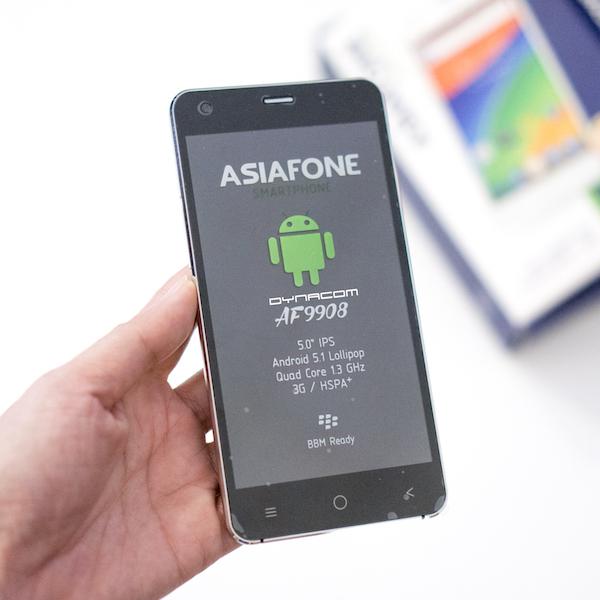 asiafone af9908 (pic 5)