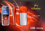 icherry c80 iron (pic 2)