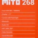 mito 268 (pic 2)
