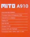 mito a910 (pic 2)