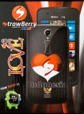 strawberry s6 (pic 1)
