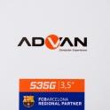 advan s35g (pic 1)