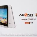 advan s35g (pic 2)