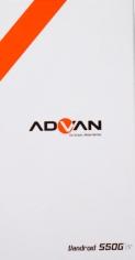 advan vandroid s50g (pic 1)
