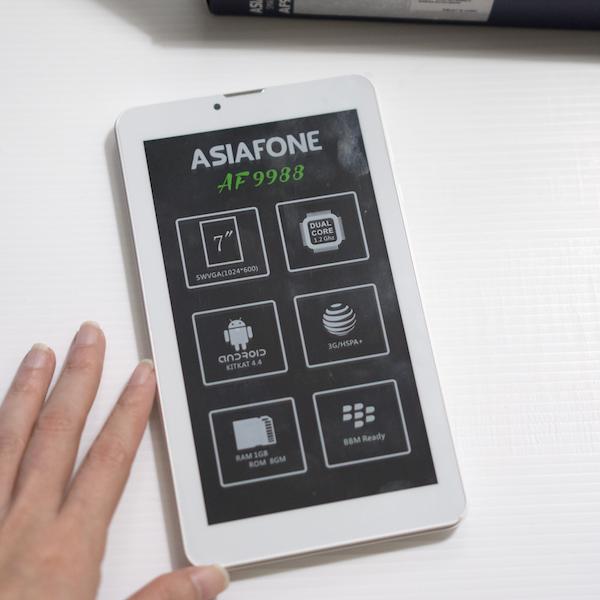 asiafone af9988 (pic 2)