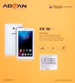 advan e1c (pic 2)