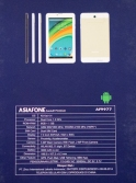 asiafone af9977 (pic 2)
