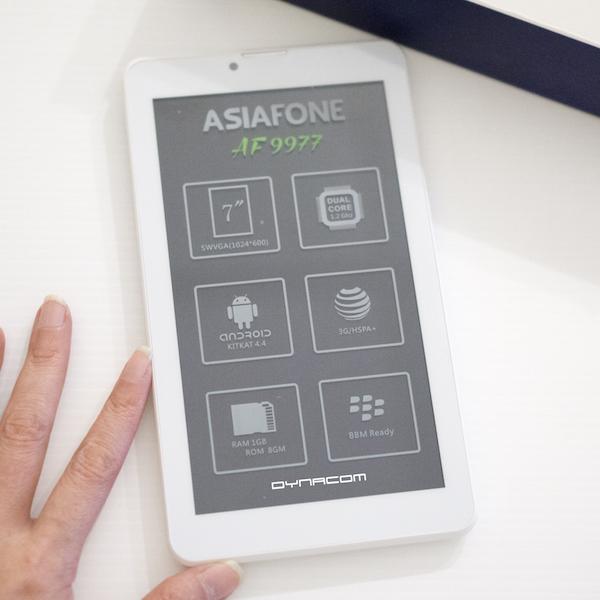 asiafone af9977 (pic 3)