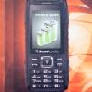 brandcode b329 (pic 1)