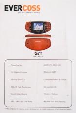 evercoss g7t (pic 2)