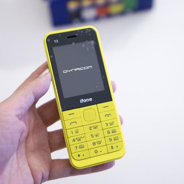 ifone t2 (pic 3)