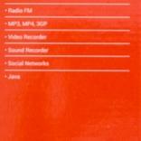 mito 750 (pic 2)