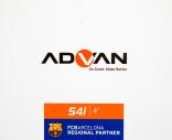 advan s4i (pic 1)