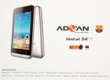advan s4i (pic 2)