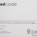 brandcode b4s mate 2 (pic 2)